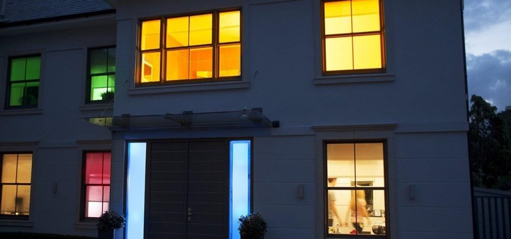 best-smart-led-lighting-for-smart-home.1280×600