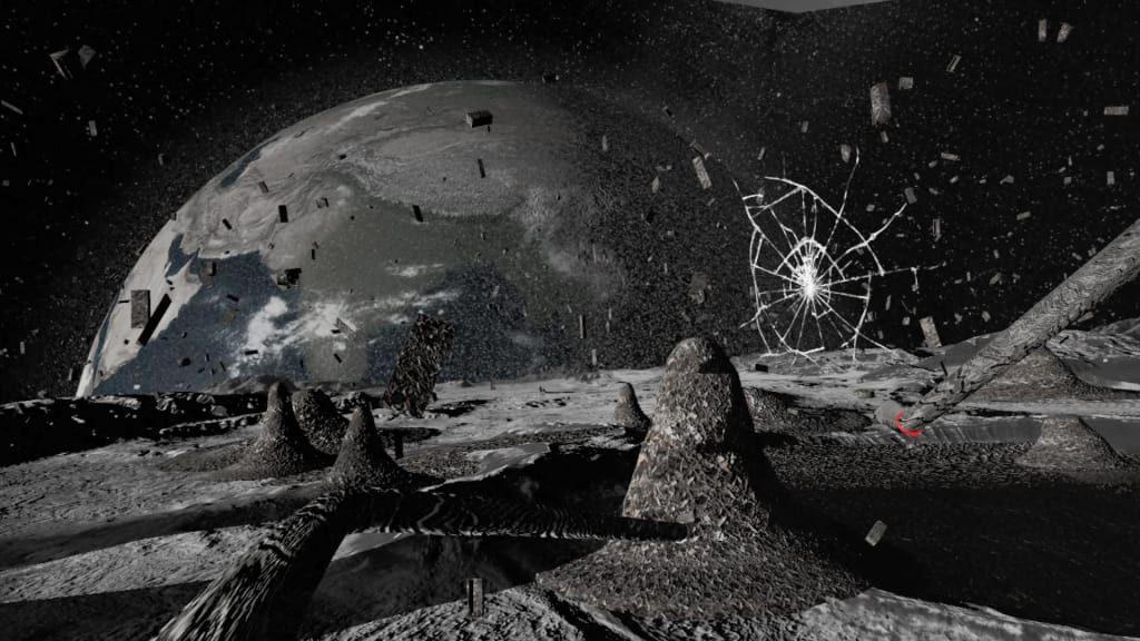 moon-vr-anderson