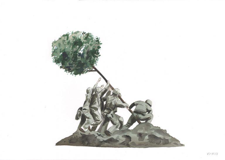 01.-treevolution-768×547
